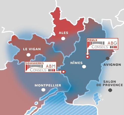 map_gard2